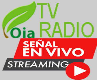 Ingresa a nuestra plataforma de TV y radio en vivo