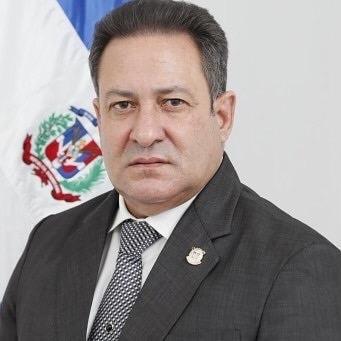 El diputado por el PRM Miguel Gutiérrez Díaz está detenido por narcotráfico  en los EE. UU – Oja Diario |